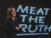 Marianne Thieme in Meat the Truth